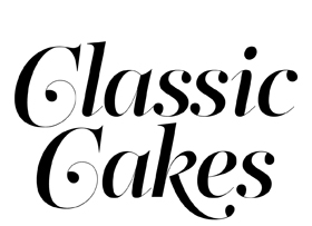 classic-cakes.com